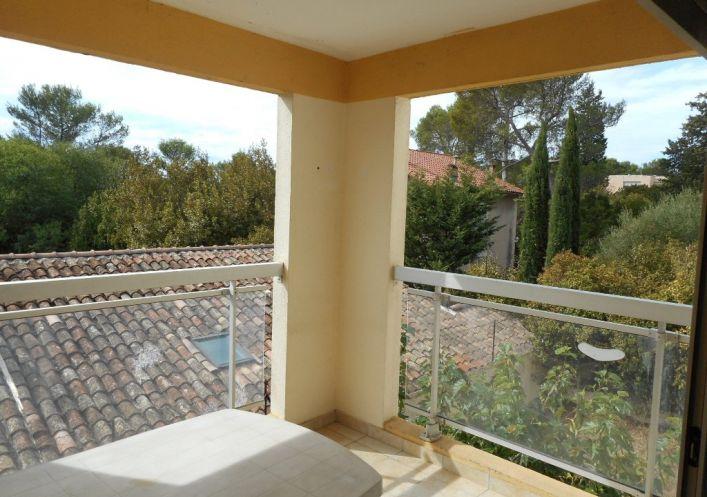 A louer Montpellier 341682166 Frances immobilier