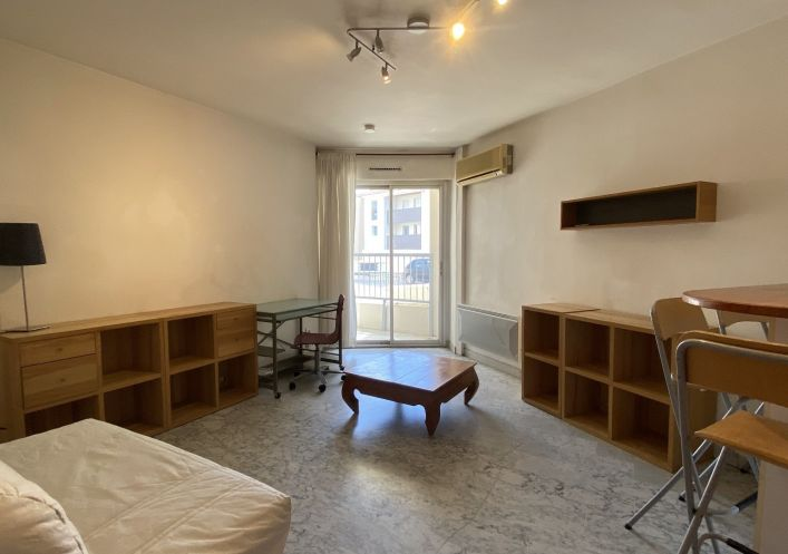 A louer Montpellier 341682168 Frances immobilier