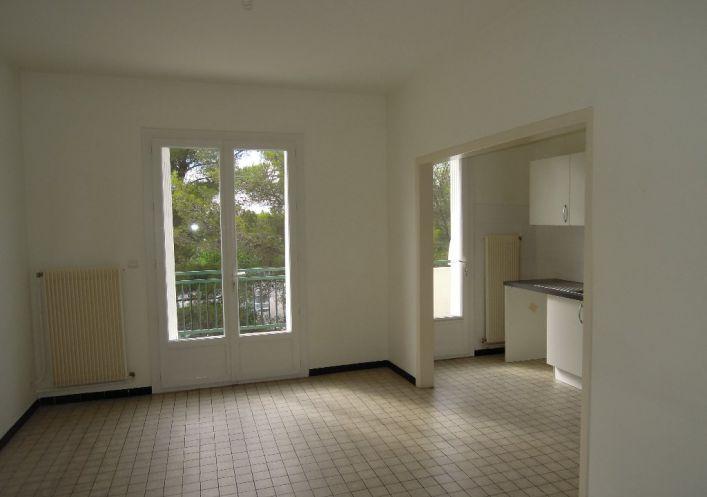 A vendre Montpellier 341682173 Frances immobilier