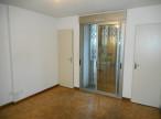 A vendre Montpellier 341682175 Frances immobilier