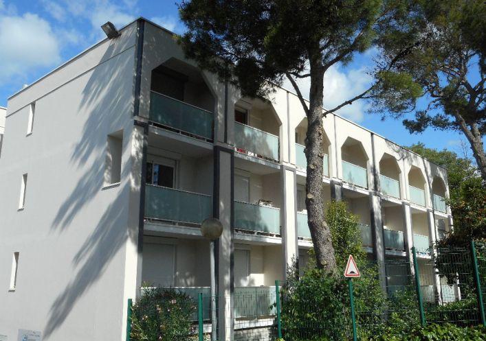 A vendre Montpellier 341682176 Frances immobilier