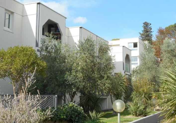 A vendre Montpellier 341682177 Frances immobilier