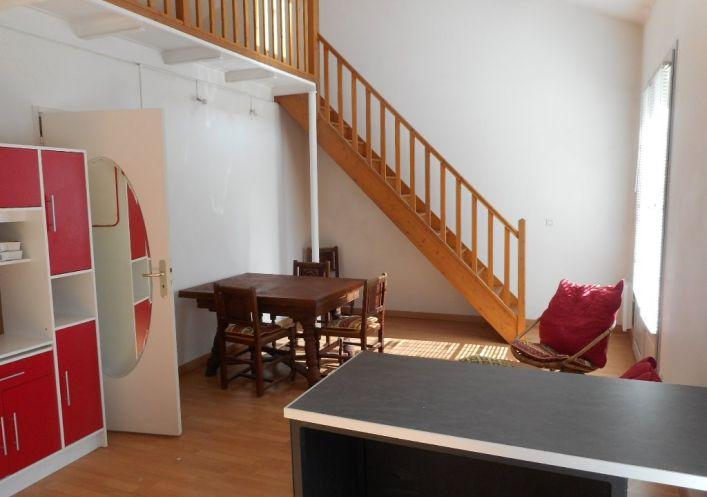 A louer Montpellier 341682178 Frances immobilier
