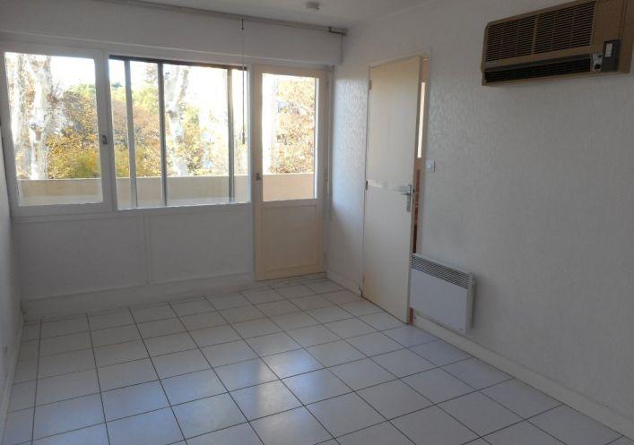 A louer Montpellier 341682180 Frances immobilier
