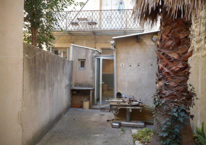 A vendre Montpellier 341682181 Frances immobilier