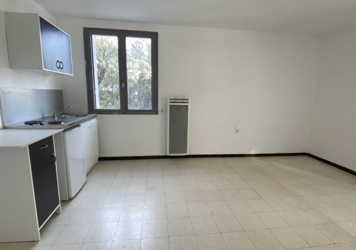 For rent Montpellier 341682182 Frances immobilier