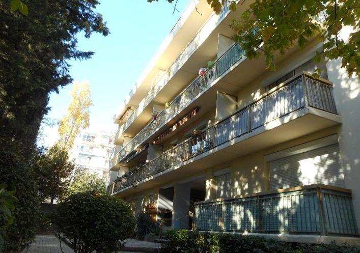 A louer Appartement Montpellier | Réf 341682183 - Frances immobilier
