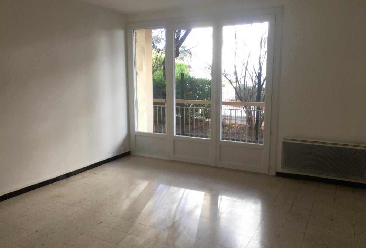 A louer  Montpellier | Réf 341682183 - Frances immobilier