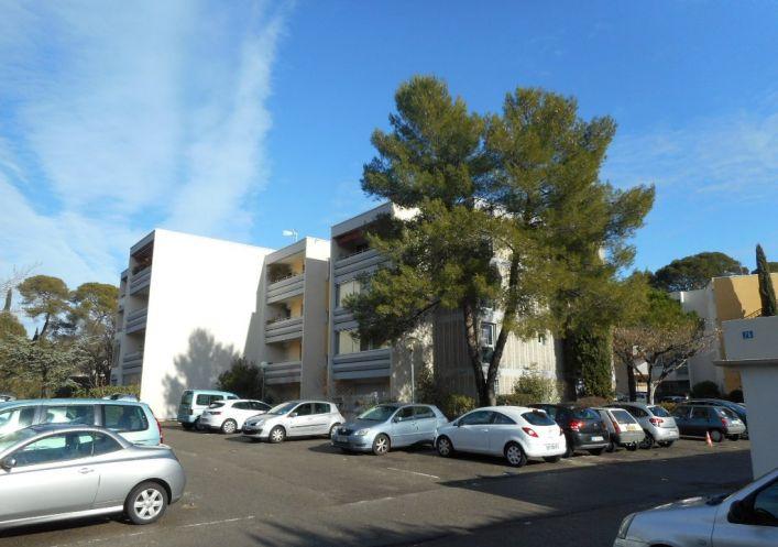 A vendre Montpellier 341682184 Frances immobilier