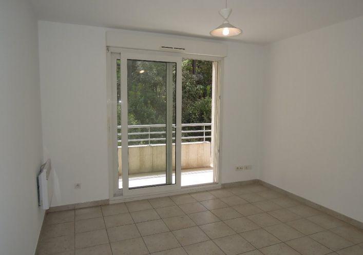 A vendre Montpellier 341682187 Frances immobilier