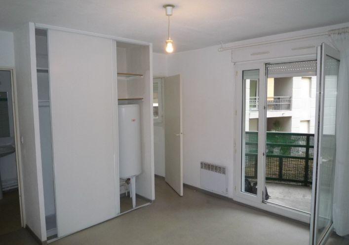 A louer Montpellier 341682188 Frances immobilier