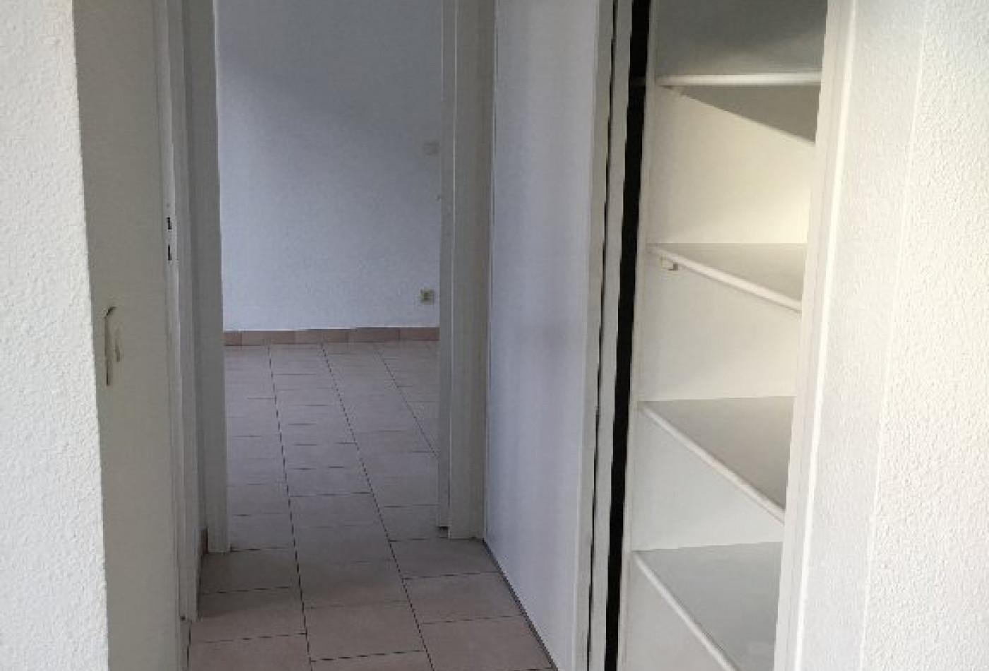 A louer Montpellier 341682189 Frances immobilier