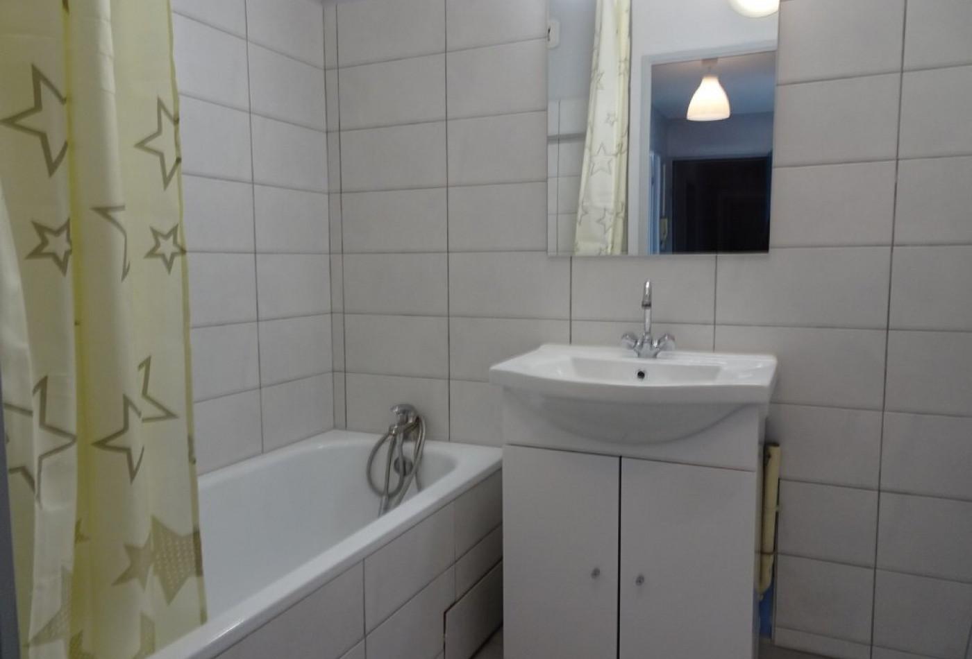 A louer Montpellier 341682190 Frances immobilier