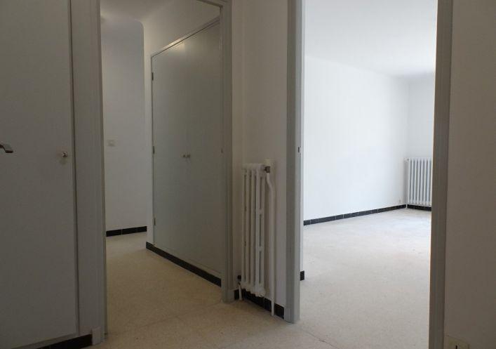 A louer Montpellier 341682197 Frances immobilier