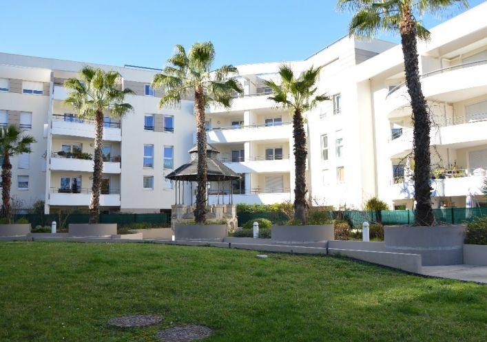 A vendre Montpellier 341682199 Frances immobilier