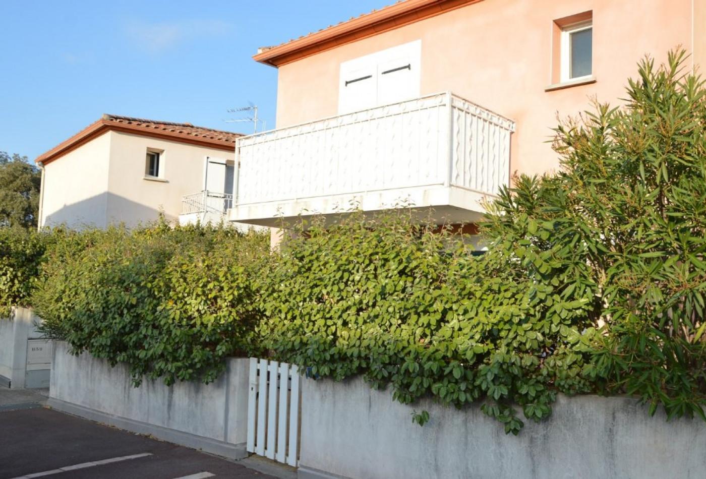 A vendre Montpellier 341682200 Frances immobilier