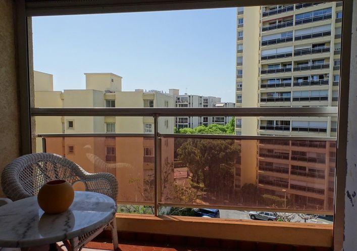A vendre Montpellier 341682201 Frances immobilier