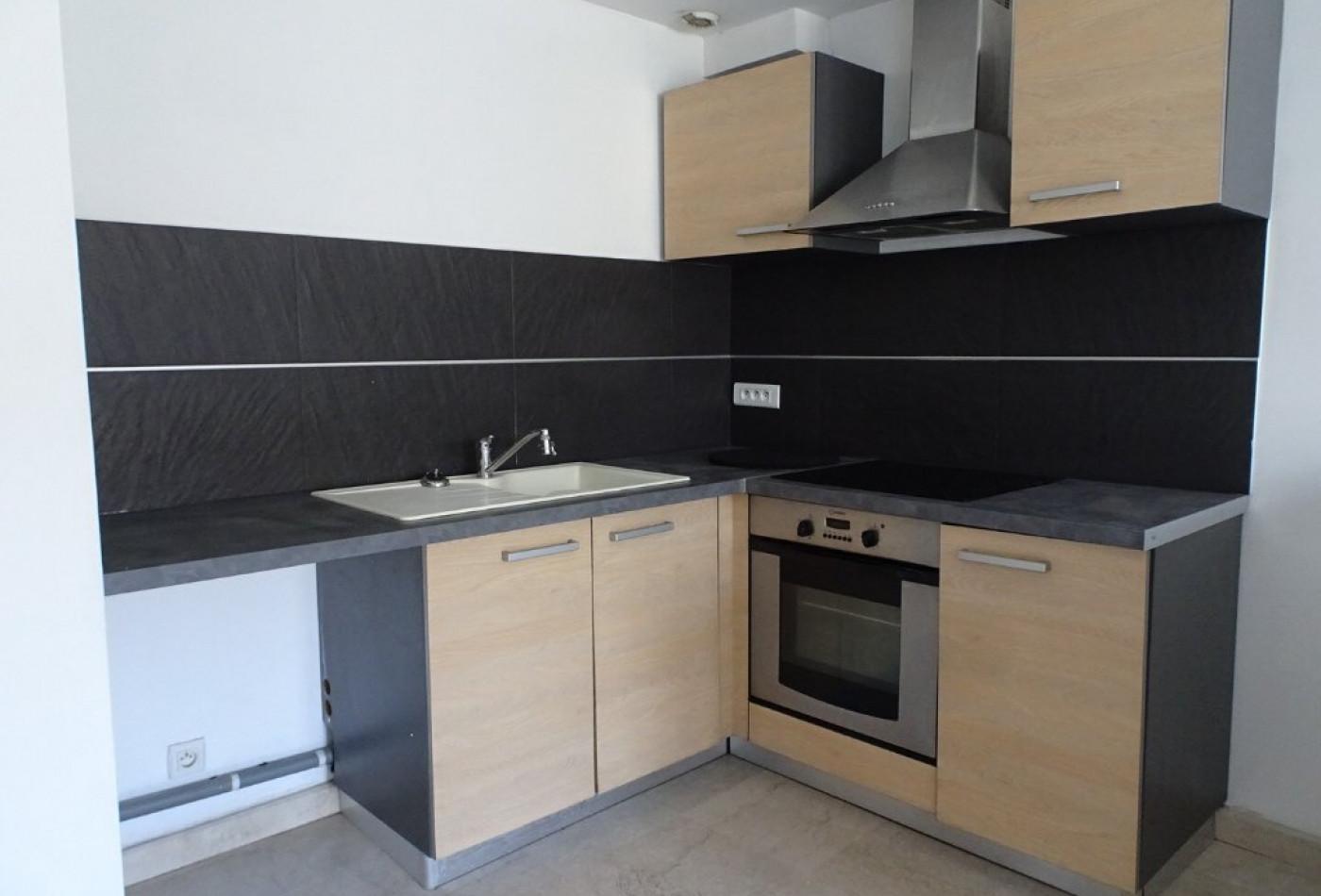 A louer Montpellier 341682202 Frances immobilier