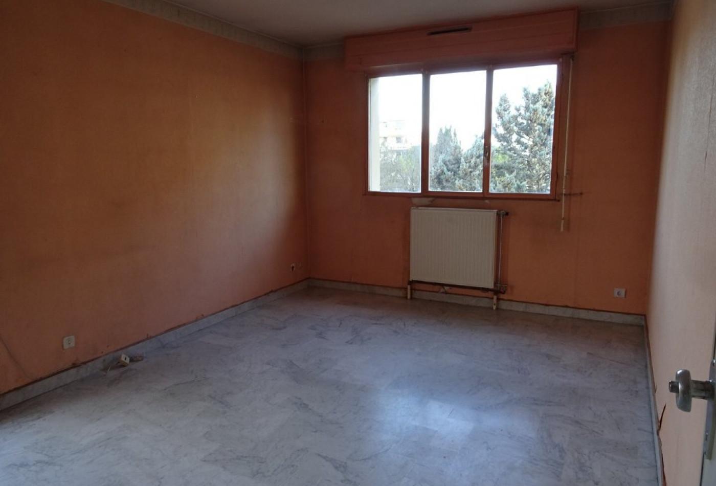 A vendre Montpellier 341682203 Frances immobilier