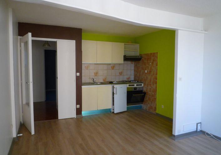 A louer Montpellier 341682206 Frances immobilier