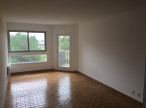 A louer Montpellier 341682219 Frances immobilier