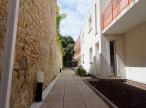 A louer Montpellier 341682234 Frances immobilier