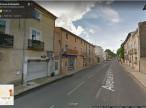 A louer  Saint Andre De Sangonis | Réf 341682239 - Frances immobilier