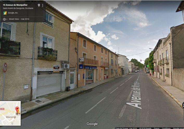 A louer Saint Andre De Sangonis 341682239 Frances immobilier