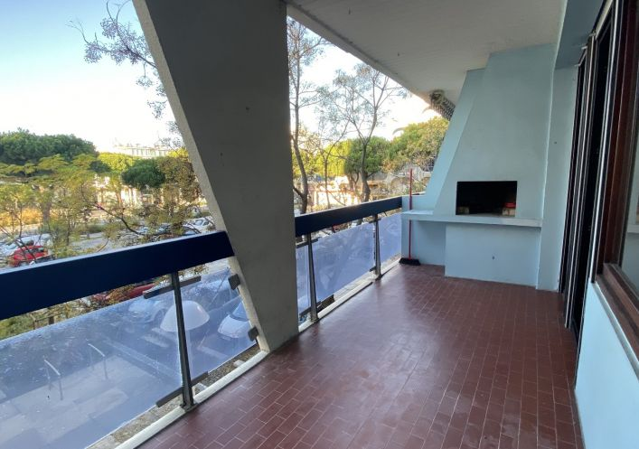 For rent La Grande Motte 341682241 Frances immobilier