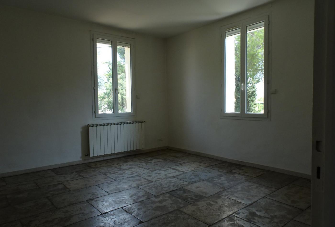 A louer Le Cres 341682242 Frances immobilier