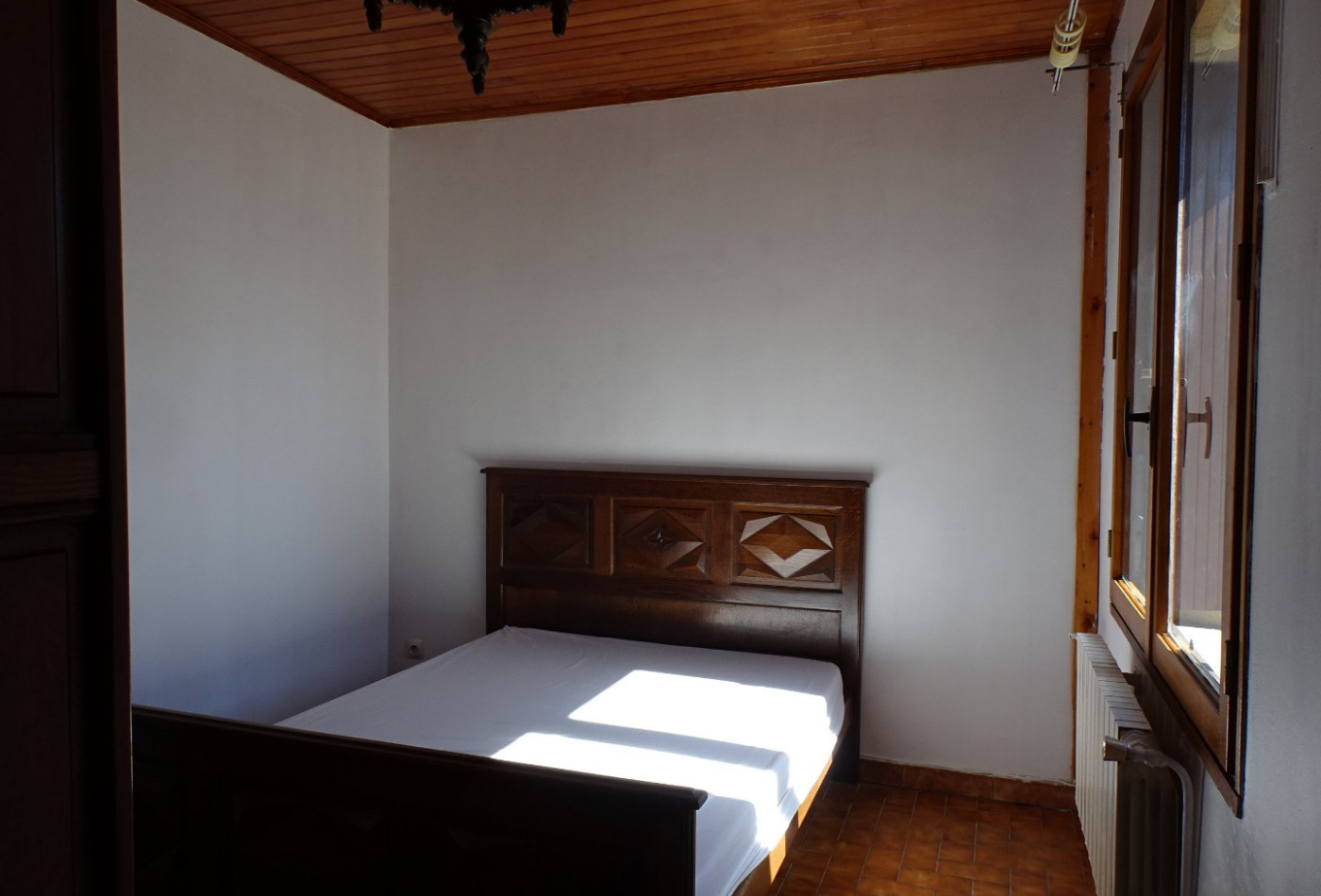 A louer Montpellier 341682244 Frances immobilier