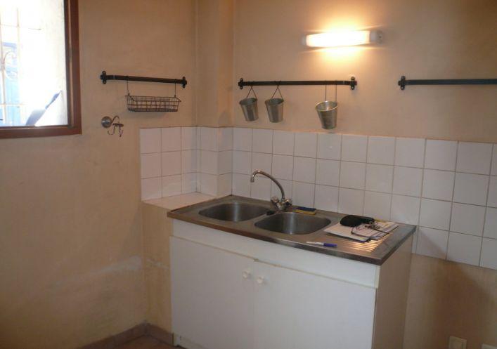 A louer Montpellier 341682249 Frances immobilier