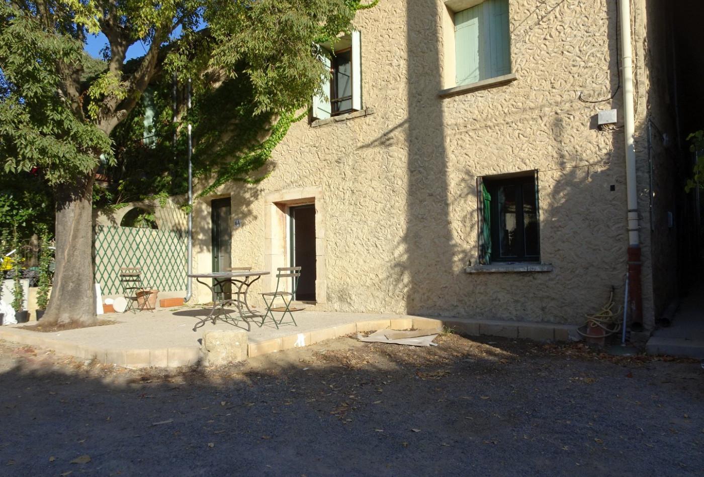 A louer Montpellier 341682252 Frances immobilier