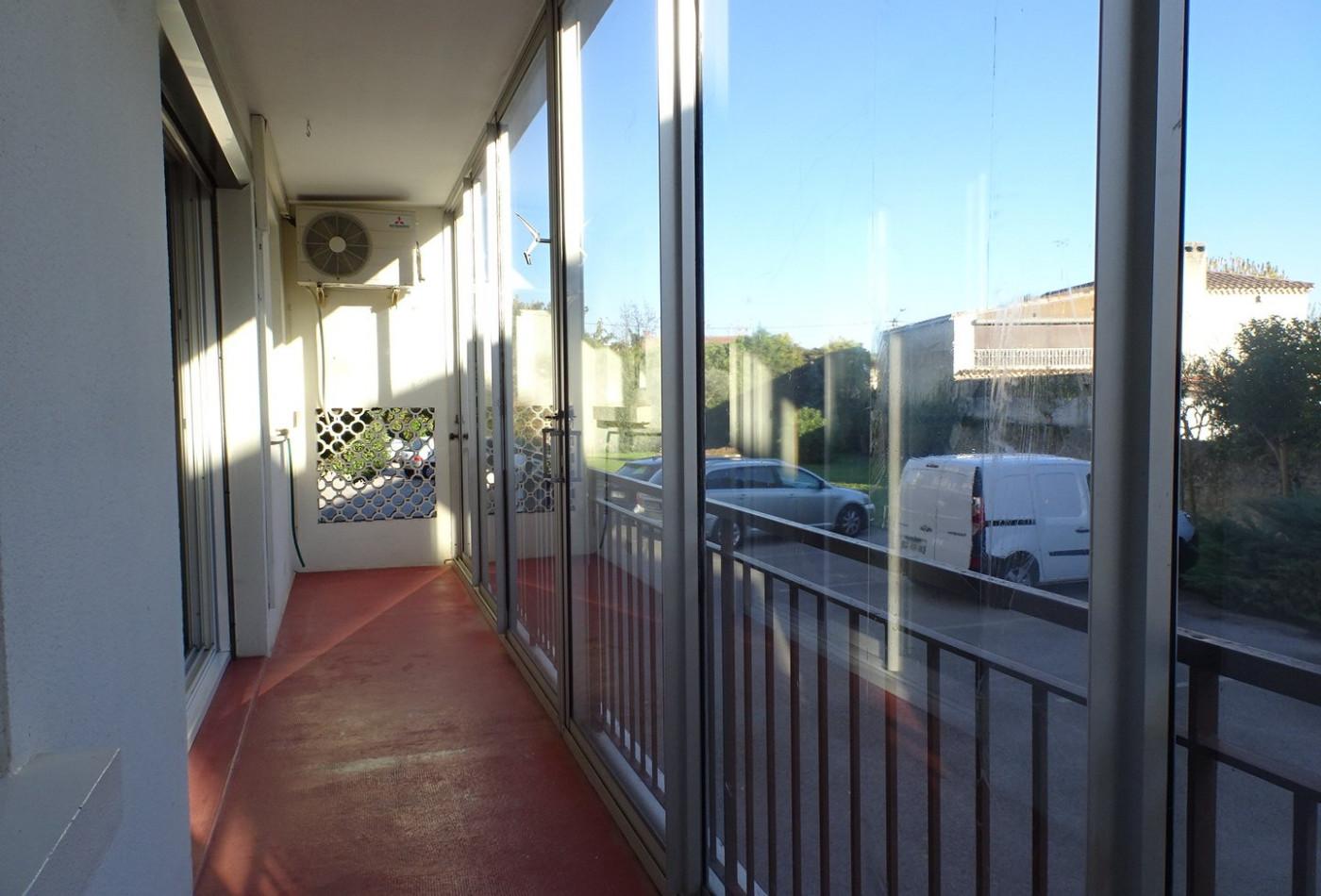 A vendre Montpellier 341682259 Frances immobilier