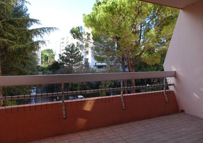 A louer Montpellier 341682260 Frances immobilier
