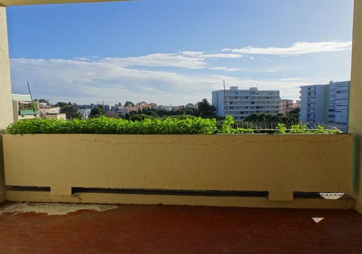 A louer Montpellier 341682262 Frances immobilier