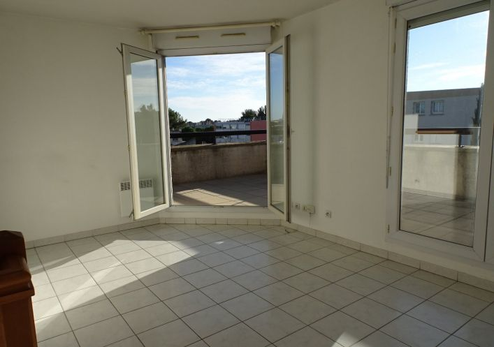 For rent Montpellier 341682264 Frances immobilier