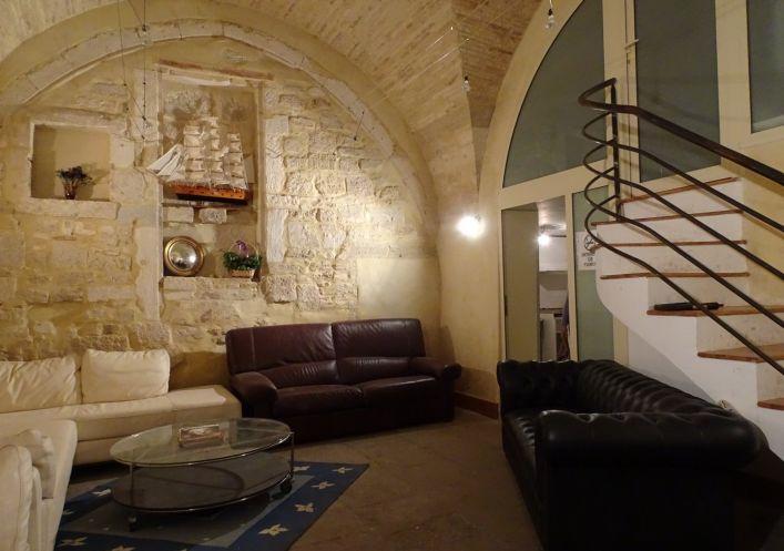 A louer Montpellier 341682266 Frances immobilier