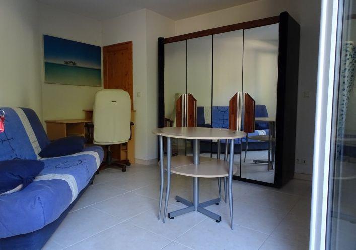 A louer Castelnau Le Lez 341682267 Frances immobilier