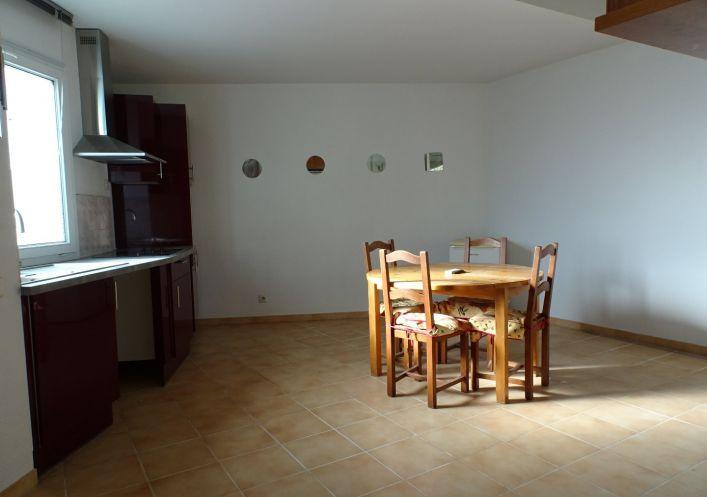 A louer Castelnau Le Lez 341682268 Frances immobilier