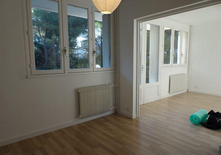 A louer Montpellier 341682269 Frances immobilier