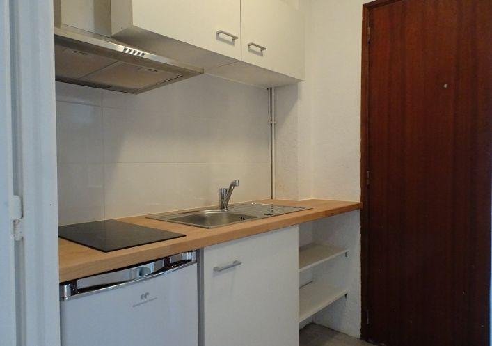 A louer Appartement Montpellier   Réf 341682270 - Frances immobilier