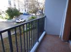 A louer  Montpellier | Réf 341682270 - Frances immobilier