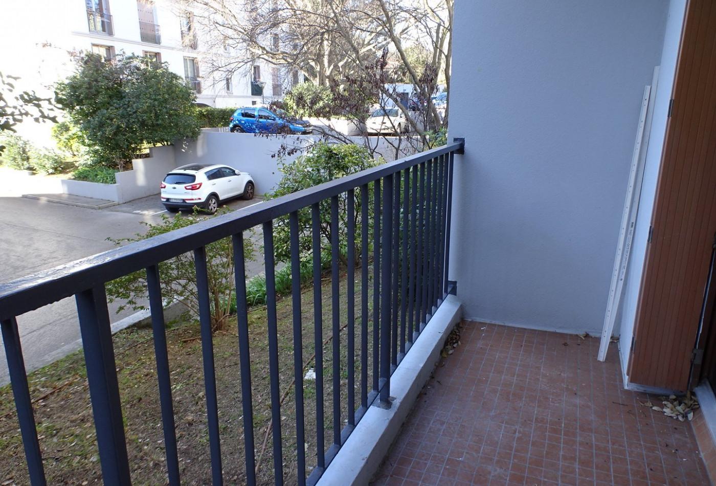 A louer Montpellier 341682270 Frances immobilier