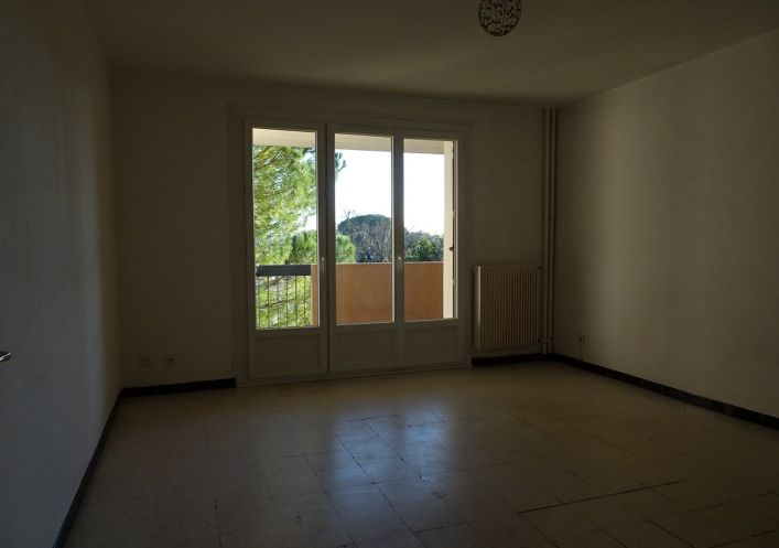For sale Montpellier 341682273 Frances immobilier