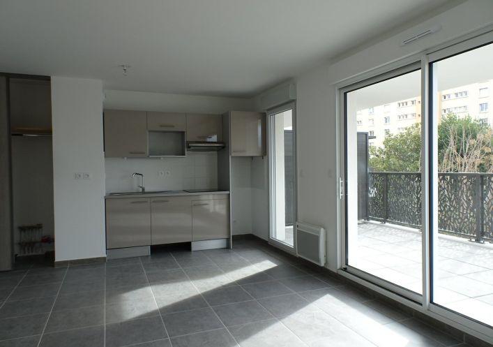 A louer Montpellier 341682274 Frances immobilier