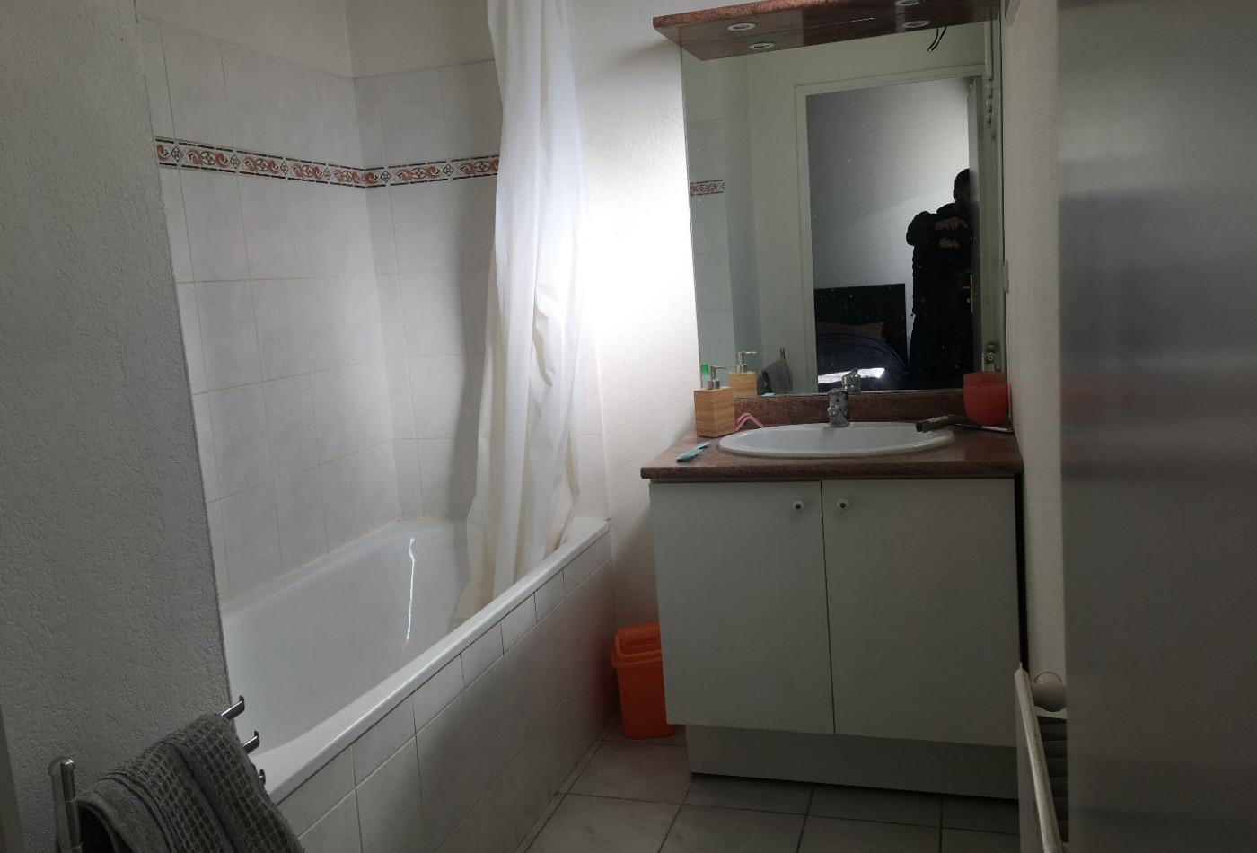 A vendre Montpellier 341682277 Frances immobilier