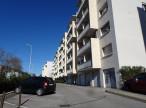 A vendre Montpellier 341682278 Frances immobilier