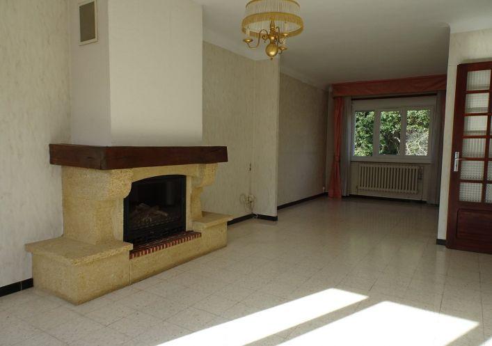 A louer Montpellier 341682279 Frances immobilier