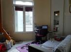 A louer Montpellier 341682280 Frances immobilier
